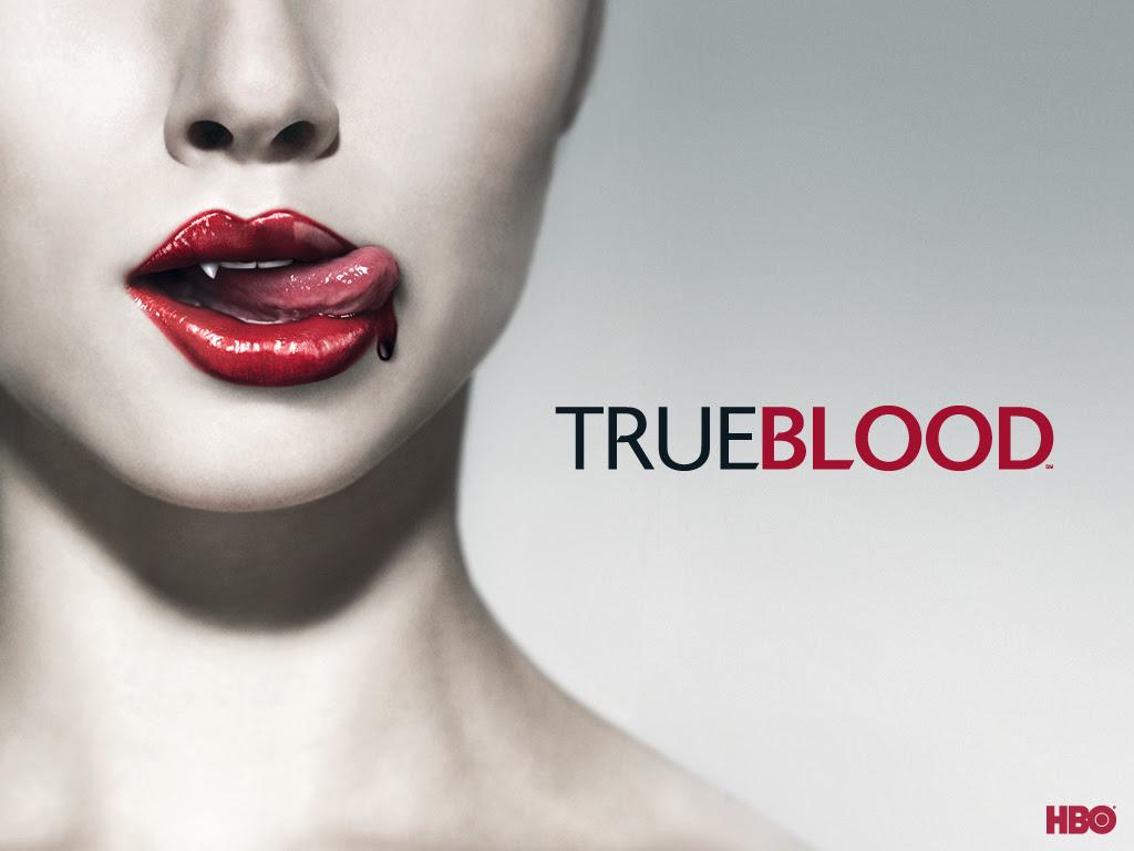 http://nerdsoftheroundtable.files.wordpress.com/2009/07/true-blood-logo.jpg