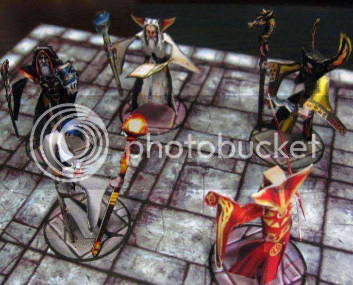 photo wizardsminiwargames001_zpsff96dd18.jpg