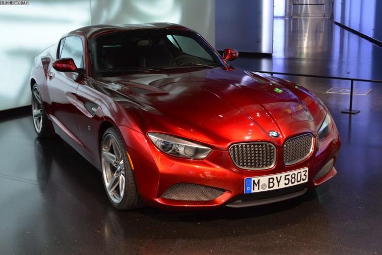 BMW-Zagato-Coupe-Z4-Design-Studie-BMW-Museum-02