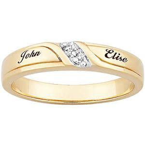 gold name ring designs,gold ring with name in india,gold