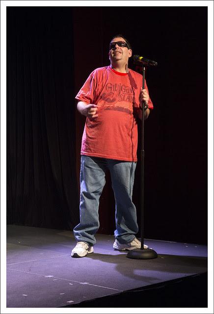 2012-06-24 St. Louis Fringe 3