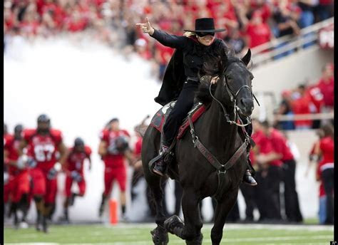 25  Best Ideas about Texas Tech Mascot on Pinterest
