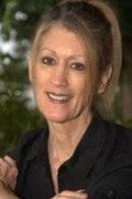 Kim Welshons Obituary