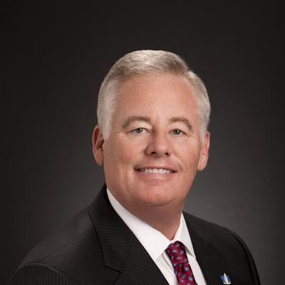 Nationwide CEO Steve Rasmussen made $2.7M last year, plus ...