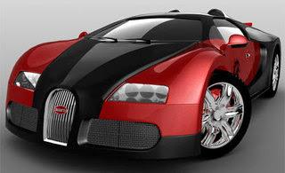 8600 Koleksi Gambar Mobil-mobil Mewah HD Terbaik