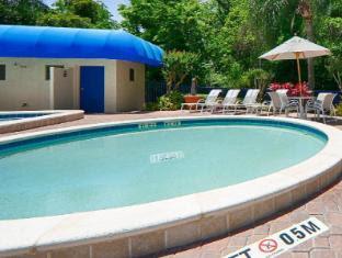 Best Western Lake Buena Vista Resort Hotel Orlando (FL)