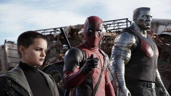 deadpool-2-brianna-hildebrand-ryan-reynolds-colossus