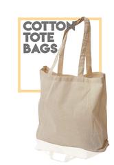 6c24e8f3b7 Cotton Tote Bags  Canvas Tote Bags Bulk Cheap