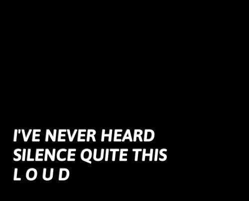 lost quote depressed depression lonely quotes lyrics pain ...