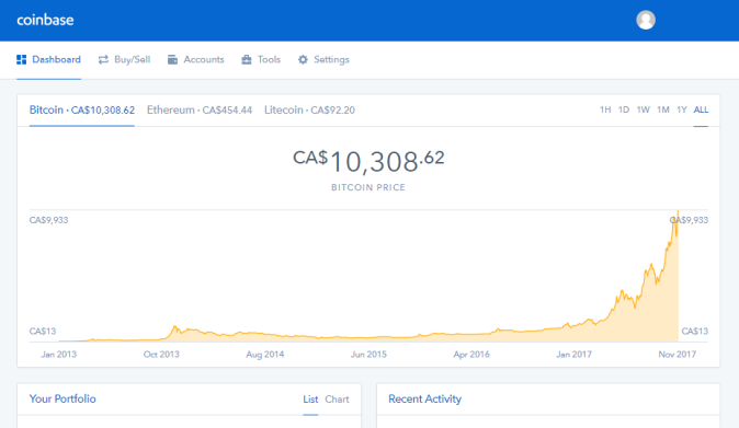 bitcoin exchange bangkok