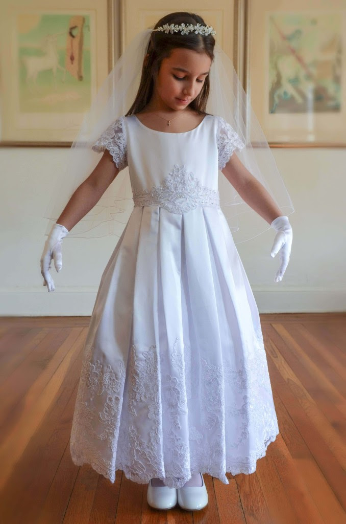 chasing fireflies first communion dresses  marinobambinos
