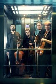 06-08 Brossa Quartet Cordaw