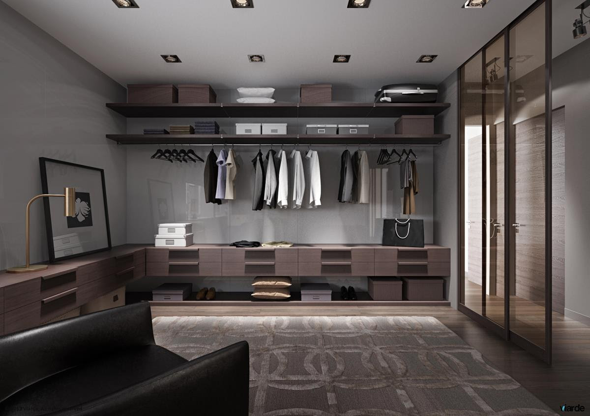 50 Shades Of Grey Design Edition