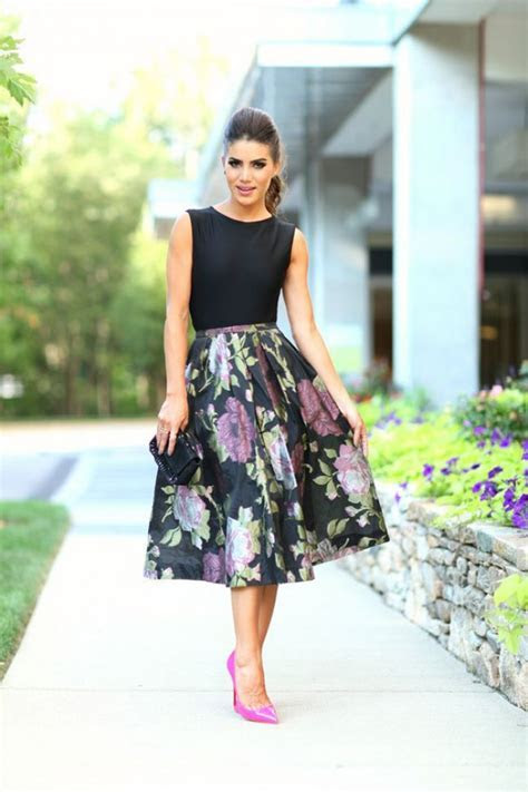 Beautiful and Unique Ideas of Wedding Guest Dresses 2016