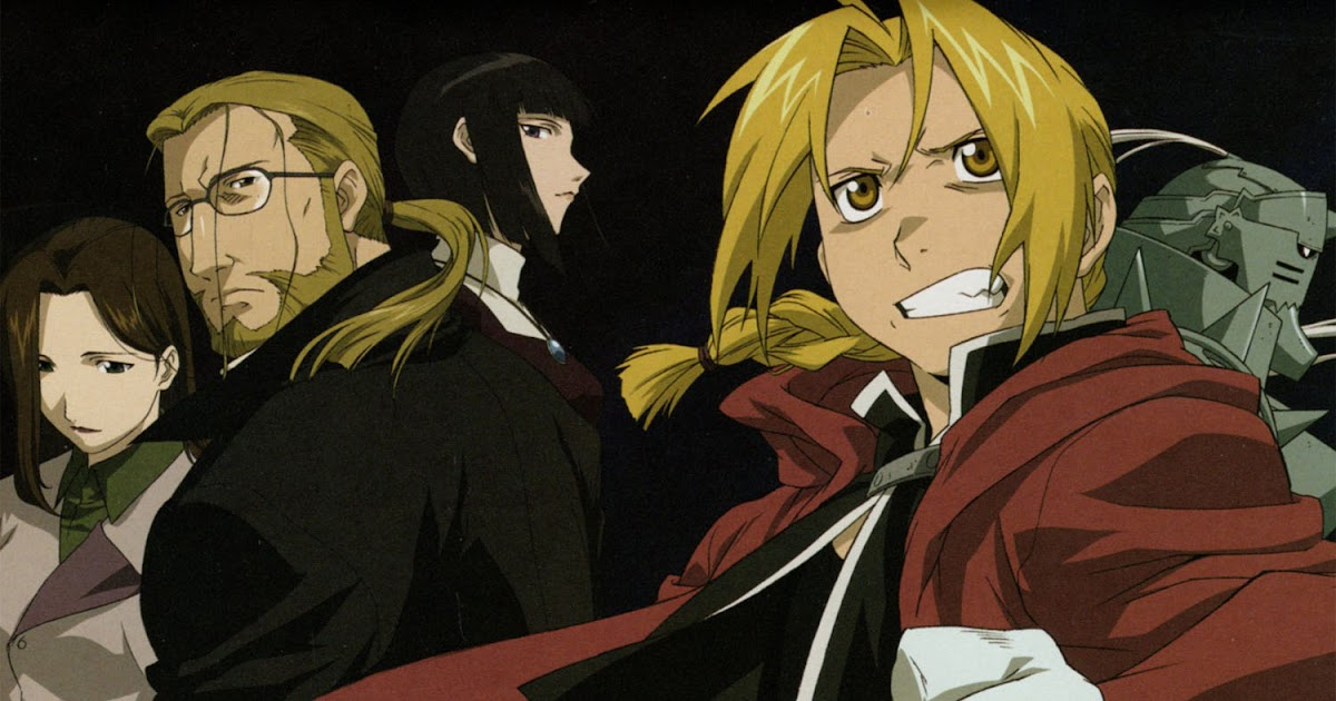 Dillons Game and Anime Reviews: MANGA REVIEW - Aku no