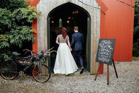Niamh & Alex // Mount Druid Wedding   Fine Art Wedding