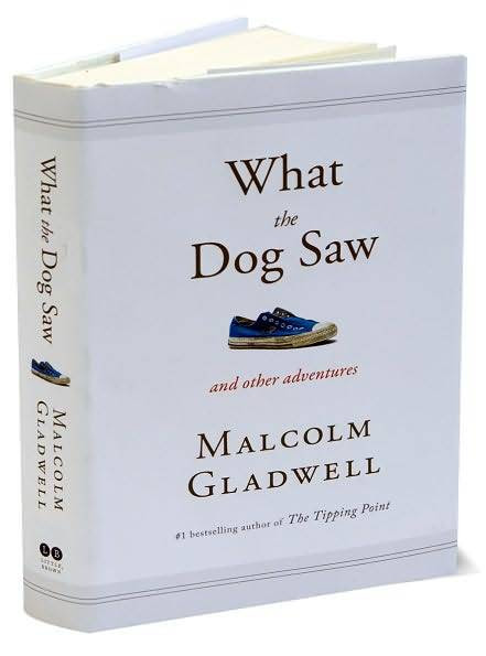 marley and me book cover. not a Marley amp; Me #39;about a