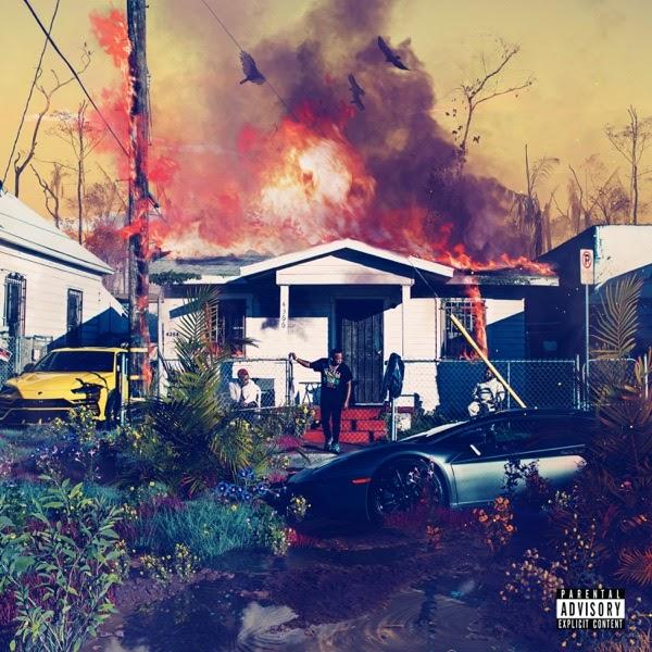 ALBUM: Yo Gotti - Untrapped (2020)