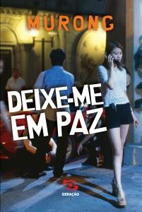 Capa_Deixe-me_em_Paz_FIN1803.indd