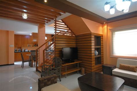 prepossessing house  incredible interior home design