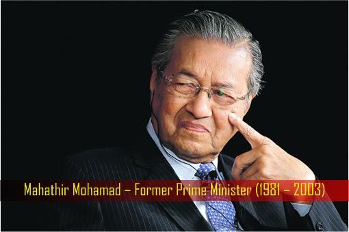 mahathir-mohamad-former-prime-minister-1981-2003