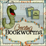 Creating Bookworms