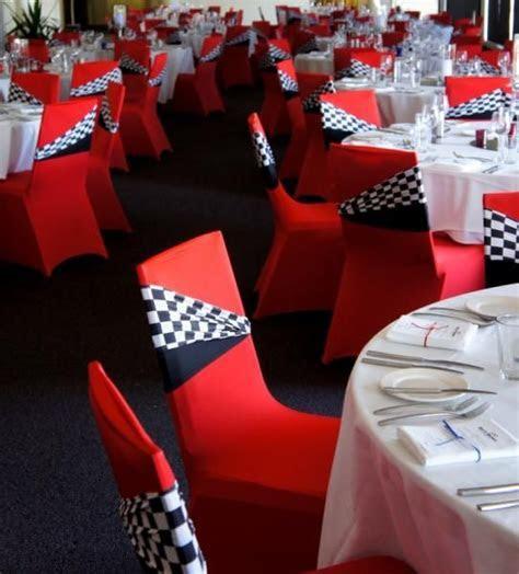 66 best Wedding Ideas   Nascar Racing Wedding Theme images