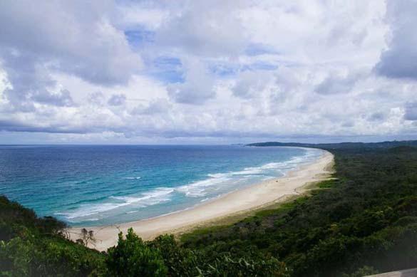 Υπέροχες παραλίες (26)