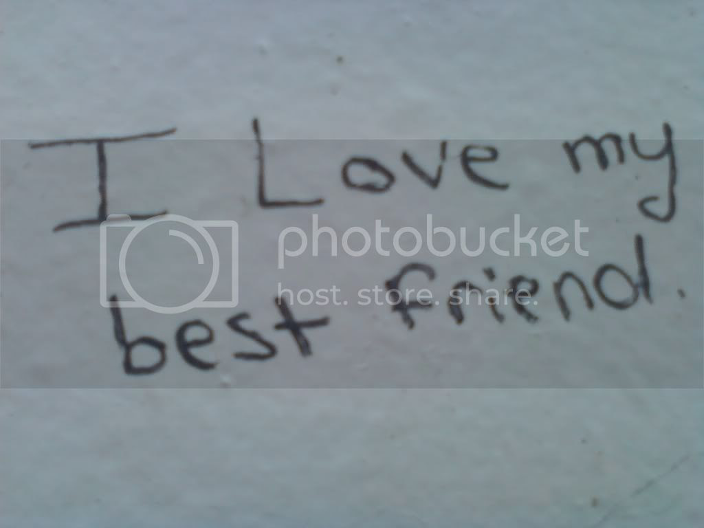 I Fell In Love With My Best Friend Quotes Best Friend Quotes