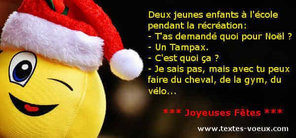 Blagues Bonne Année Adultes Et Histoires Drôles De Noël Enfants