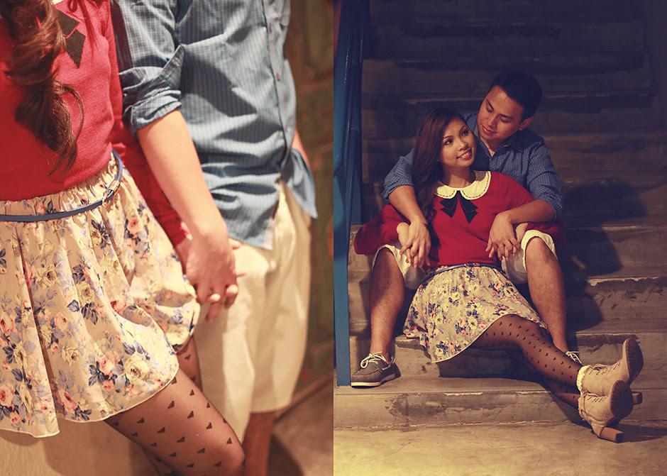 Christian Toledo Photography, Cebu Wedding Photographer