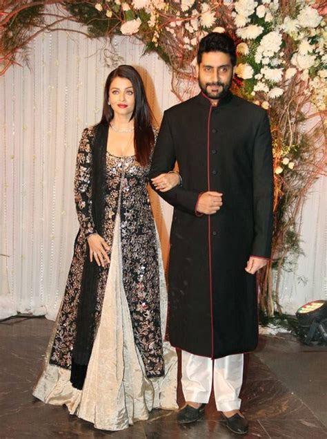 indian bollywood aishwarya rai lengha anarkali pakistani