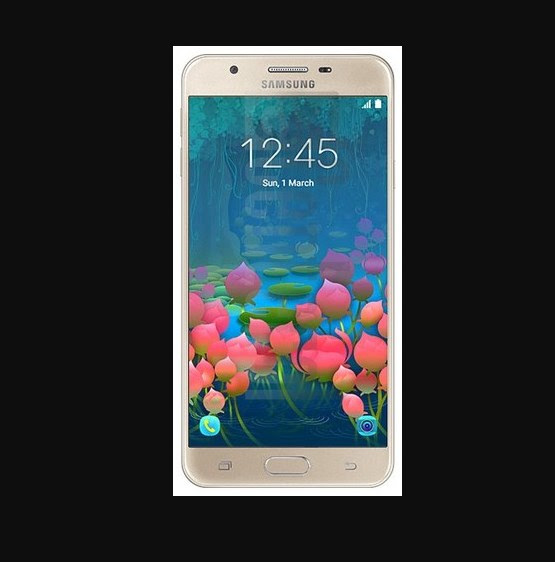 Samsung G570F Galaxy J5 Prime SM-G570Y Certificate Cert File Downlaod