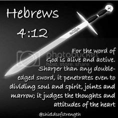 hebrews photo Hebrews_zpsilrj2mrc.jpg