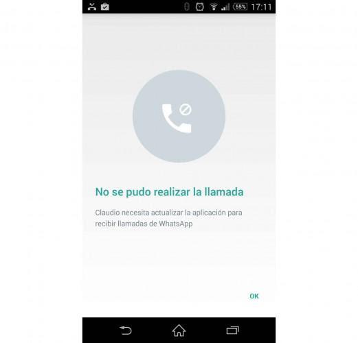 cuerpo-whatsapp-2