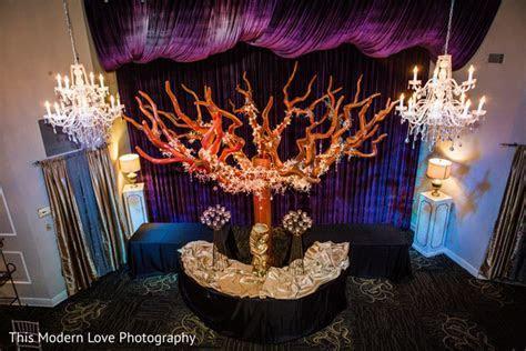 Atlanta, GA Indian Fusion Wedding by This Modern Love