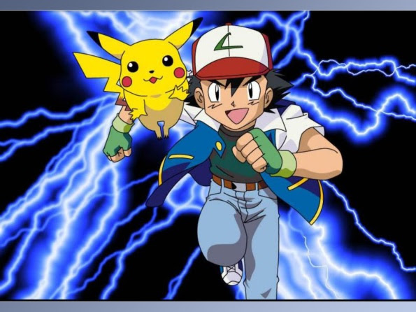 Source http://2.bp.blogspot.com/_3VIKqhx0eNo/TEiAjzf8rVI/AAAAAAAAAC4/hiYP2Uq2ThQ/s1600/pokemon2.jpg