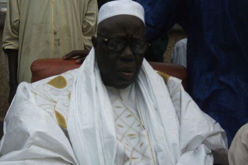 """Résultat de recherche d'images pour """"serigne cheikh saye mbacke"""""""