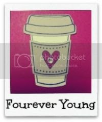 Fourever Young