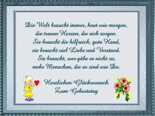 Geburtstagswünsche Zum 10 Geburtstag Vionasamaraclory Web