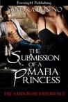 The Submission of a Mafia Princess