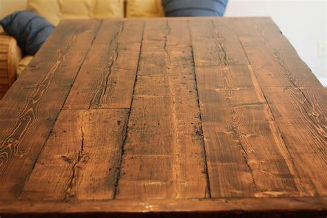 reclaimed wood     world feel   love