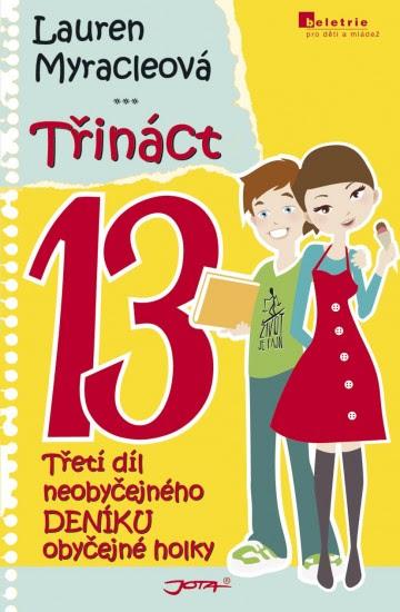 http://www.topvip.cz/wp-content/uploads/2012/02/trinact-02-360x550.jpg