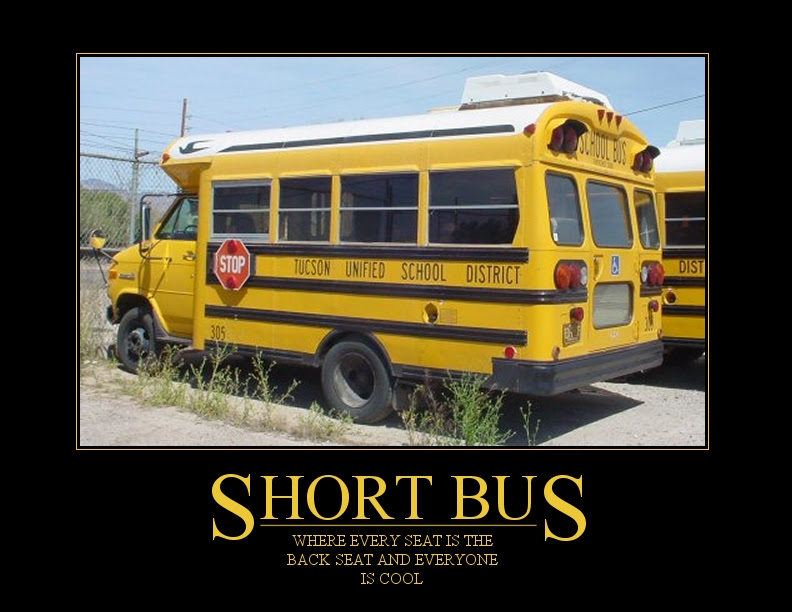Short Bus Memes Image Memes At Relatablycom