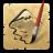 inkscape [MEME] Aplicaciones en GNU/Linux