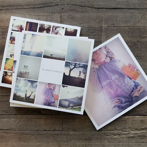 ideas  photo books  pinterest photo class