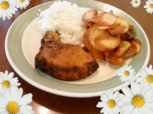 Image Result For Recetas De Cocina Que Lleven Especias