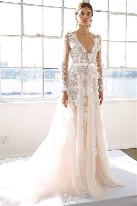 Best 25  Celebrity wedding dresses ideas on Pinterest