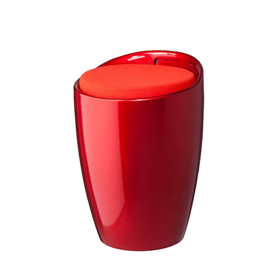 Gutmann Factory Sessel - Daisy Mckenzie Design