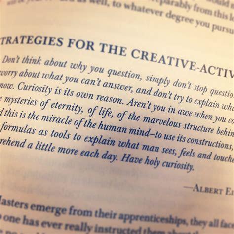 Mastery Robert Greene Quotes
